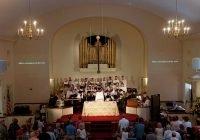 Truro Anglican
